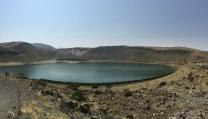 Damsa Dam